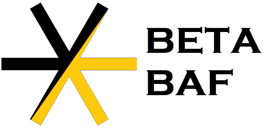 Betapaint